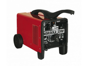 Сварочный аппарат Telwin NORDIKA-3200