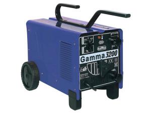 Сварочный аппарат Blueweld Gamma 3200