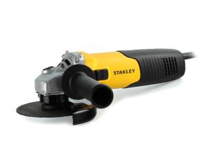Шлифмашина угловая Stanley STGS7125