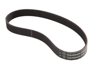 Ремень поликлиновой Белмаш Optibelt 6PJ432