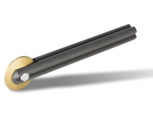 Ролик для плиткореза 22мм Rubi Gold TX/TM