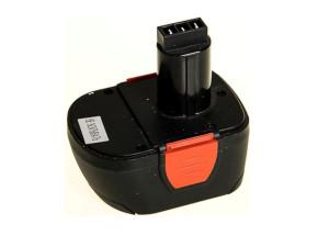 Аккумулятор Felisatti 10,8 В  1,3 А.ч