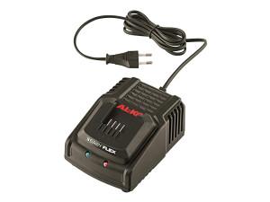 Зарядное устройство AL-KO EasyFlex