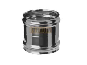 Адаптер ММ, 430/0,8 мм, Ф150 Ferrum