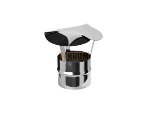 Зонт-Д, 430/0,5 мм, Ф80 Ferrum