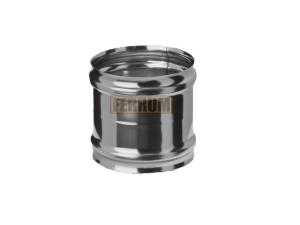 Переходник, 430/0,8 мм, Ф140 М - 150 М Ferrum