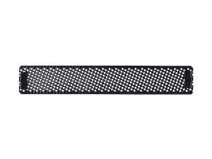 Полотно для обдир.рашпиля 18841/18843, 250мм Kraftool